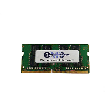 8GB (1X8GB) RAM Memory Compatible with Lenovo ThinkCentre