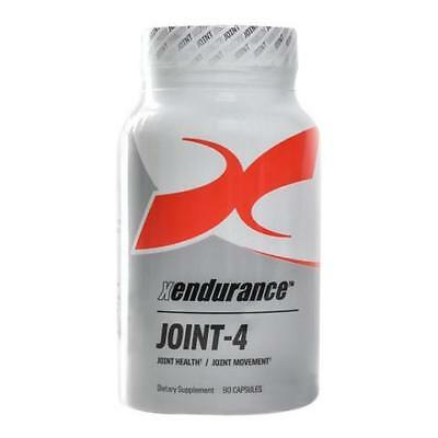 Xendurance - Extreme Joint 4 The WOD Life Crossfit