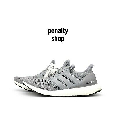 Adidas Ultra Boost Shoes S77515 Women's Running Rare Limited Edition