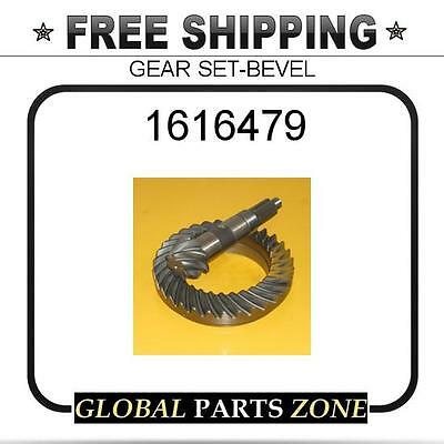 """9.25/"""" spring loaded Fits Case-IH:310,420,420C, G11079 Trans Disc 5-button"""