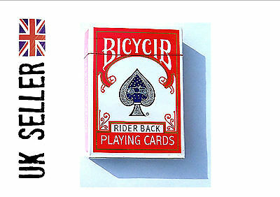 Find great deals on eBay for tapered cards. Shop with confidence.