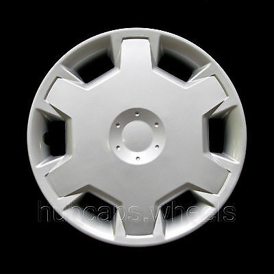 Fits Nissan Versa 15in hubcap wheel cover 2007 2008 2009 NEW 447-15S