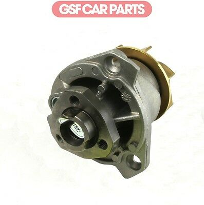 VW Sharan 2000-2010 7M8 7M9 7M6 OEM Water Pump Coolant System Replacement