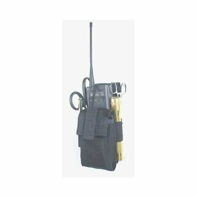 EMT / Radio Combo Pouch with Belt Loop