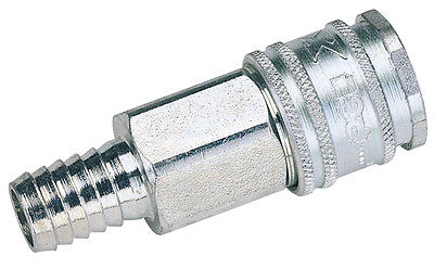 Draper 10mm Euro Coupling Hose Tailpiece (Sold Loose) - 54412