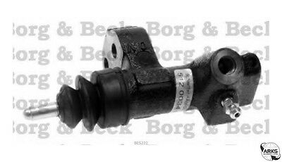 Borg & Beck Clutch Slave Cyl. - BES222