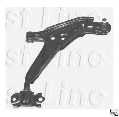 First Line Wishbone Lower Right - FCA6019