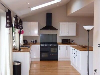 Garage conversion price low cost cheap weybridge sunbury for Garage low cost