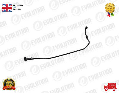 Vauxhall Insignia / Astra H Mk5 04> 1.6 1.8 Thermostat Water Pipe 826001-5826484