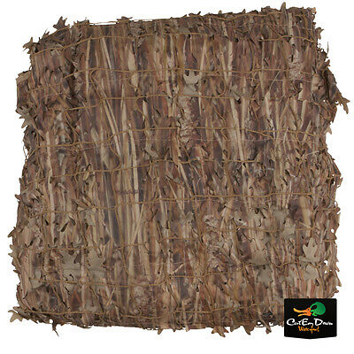 Camouflage Materials Blinds Amp Treestands Hunting