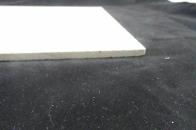 Jewelry Heat Resistant Tile Soldering Block 150Mmx100Mm 12Mm Thick Kiln Tile