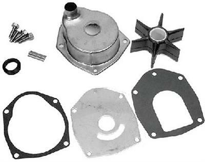 Quicksilver  Repair Kit With P Up 817275A08