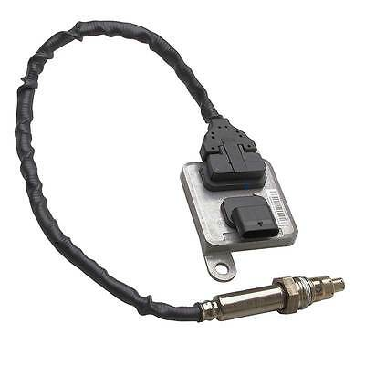 Fits BMW 3 Series E93 - Oxygen O2 Lambda Exhaust Sensor Probe