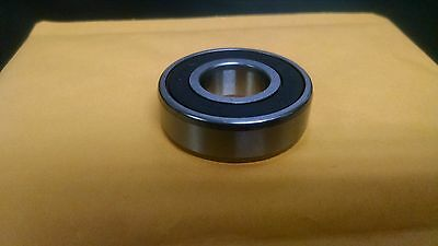 6203-2RS EMQ Premium Bearing Sealed 17x40x12mm JD8535 6203 RS