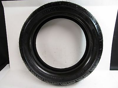 Pirelli Scooter Rubber Front Tire 110/70-11 Fits LX 150