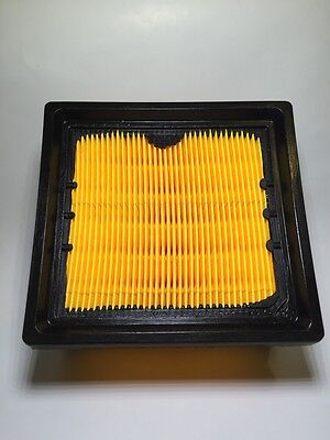 AIR FILTER FOR HUSQVARNA  K760 K 760 Concrete Cut-Off Saw 525 47 06-01 NEW