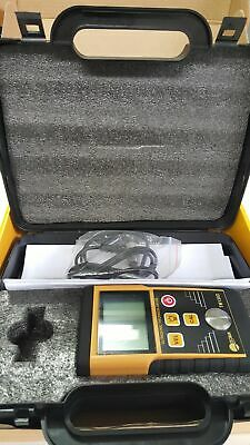 Steel Pipe Thickness Tester for Concrete Pipes