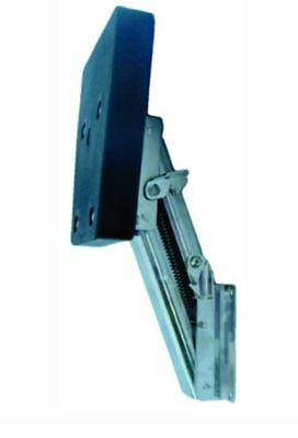 Panther Outboard Motor Bracket Ss 10Hp 550010 LC