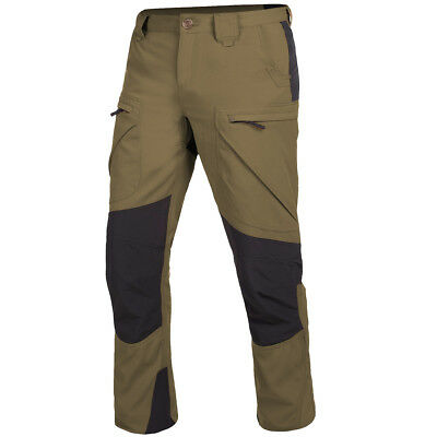 Pentagon Vorras Climbing Pants Expedition Walking Outdoor Hiking Trousers Coyote