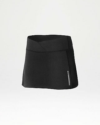 NEW 2XU Quick Game Performance Skirt Womens Other
