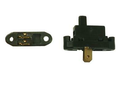 Clutch Lever Switch for 1997 Suzuki GSF 600 V 'Bandit' (Naked)