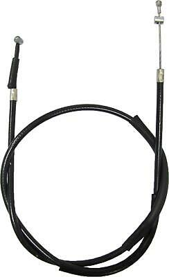 Front Brake Cable Yamaha RXS100, RS100, RS125 Drum