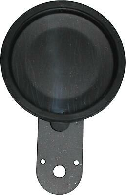 Tax Disc Holder Metal (Per 10)