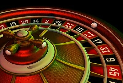 Visual Roulette Best Winning Roulette Strategy & casino Gambling system