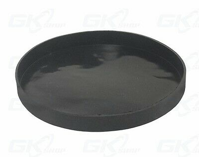 67mm Replacement Anti Scratch Rubber Boot For CB Radio Mag Mount
