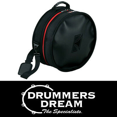 "Brand New Tama PBS1455 Snare Drum Bag 14"" x 5.5"" Heavy Duty high density nylon"