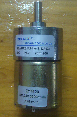 """0.439/"""" REPLACEMENT PIN GAGE P-2 0.0002 TOLERANCE 4103-0439"""