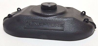 Neptune T-10 Water Meter ARB VI ProRead Touch Read Remote Receptacle
