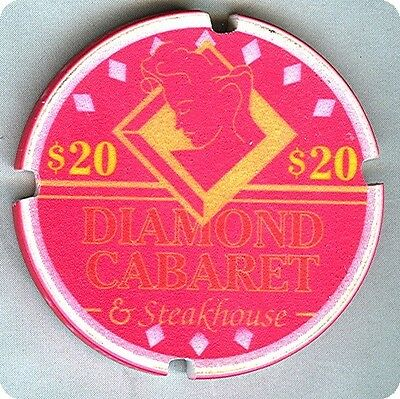 DIAMOND CABARET CHIP (NOTCHED).xls