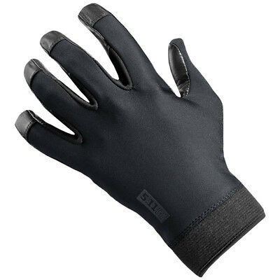 5.11 Tactical Lightweight Taclite2 Mens Gloves Driving Patrol Combat Work Black