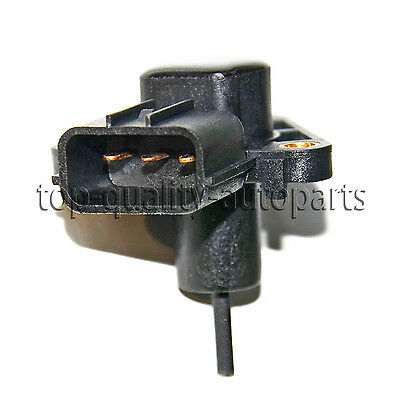 TURBO CHARGER ACTUATOR POSITION SENSOR FOR PEUGEOT FORD Citroën  0375K1 0375K8