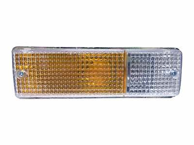 Bullbar Park Indicator Lamp Right suitable for ARB Style Bullbars 6821151R