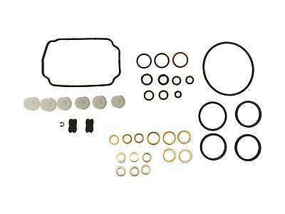 Injector Pump Seal Kit suitable for Landcruiser 1990-2007 Hilux 1979-2005 800132