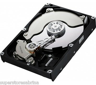 "3.5"" 160GB SATA Desktop Internal Sata Hard Disk Drive for Desktop"