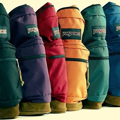 Jansport® Right Pack Backpack * Original And New