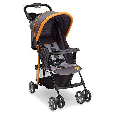 J is for Jeep® Brand Metro Stroller
