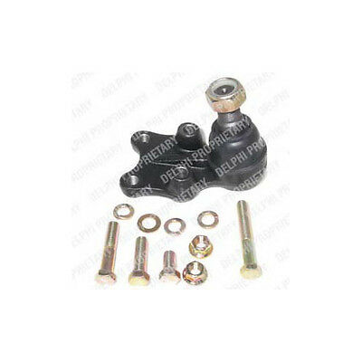 Vauxhall Brava 2.2 D Genuine Delphi Front Left Lower Ball Joint Replacement