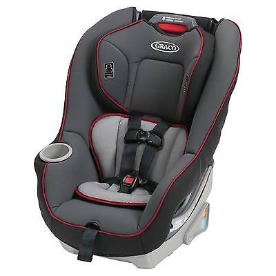 Graco® Contender65 Convertible Car Seat