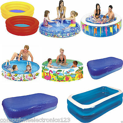 New Jilong swimming pool, Padding pools inflatables for Kids and Family