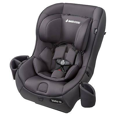 Maxi-Cosi Vello 70 Convertible Car Seat