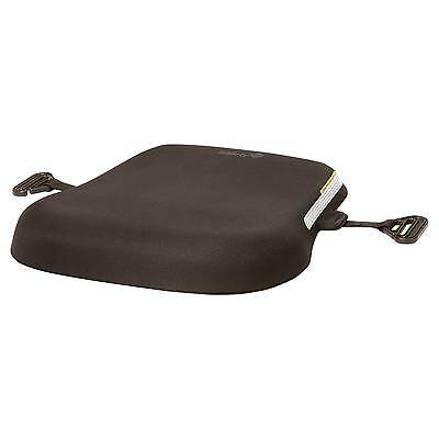 Safety 1st Incognito Belt Positioning Cushion