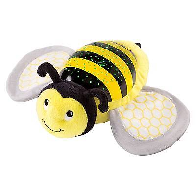 SwaddleMe® Slumber Buddies® Baby Soother and Sound Machine - Bumble...