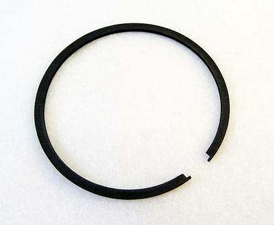 1/5 RC Zenoah 36mm Piston Ring fit G290RC Engines or 36mm Bore