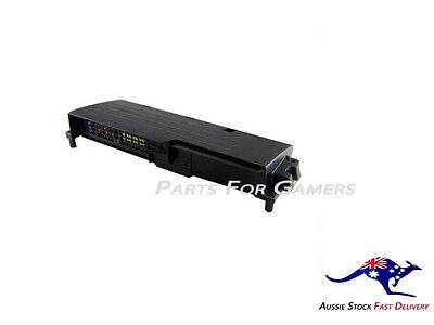 Replacement Power Supply for PS3 Slim APS-250 New