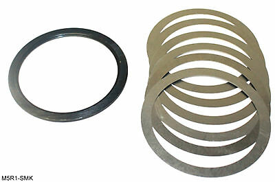 M5R1 Transmission Input Shaft Shim Kit, M5R1-SMK
