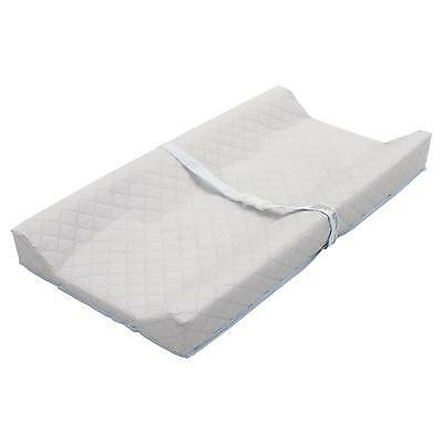 L.A. Baby Changing Pad